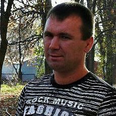 Фотография мужчины Александр, 39 лет из г. Курск