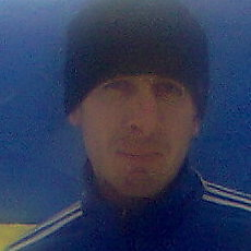 Фотография мужчины Nazar, 33 года из г. Бородянка