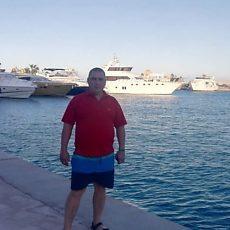 Фотография мужчины Виктор, 38 лет из г. Бобруйск