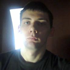 Фотография мужчины Саша, 26 лет из г. Минск