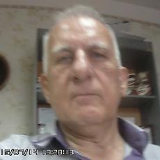 Фотография мужчины Виктор, 63 года из г. Калуга