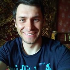 Фотография мужчины Stich, 35 лет из г. Мозырь