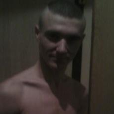 Фотография мужчины Aleks, 26 лет из г. Мелитополь