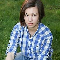 Фотография девушки Иоанна, 23 года из г. Киев