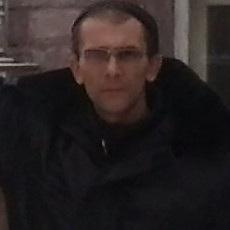 Фотография мужчины Sergei, 42 года из г. Шарья