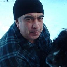 Фотография мужчины Сергей Грин, 51 год из г. Славгород