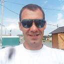 Жорик, 41 год