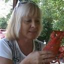 Лана, 66 лет