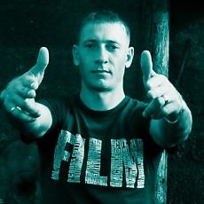 Фотография мужчины Ajana, 32 года из г. Донецк