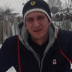 Фотография мужчины Абдула, 32 года из г. Кременная