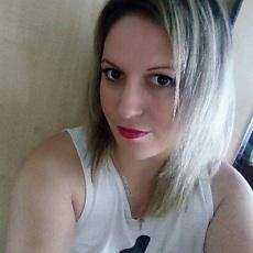 Фотография девушки Танюша, 30 лет из г. Гомель
