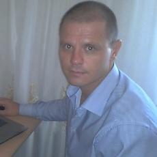 Фотография мужчины Meteor, 40 лет из г. Киев