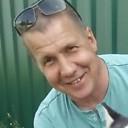 Вячеслав, 47 лет