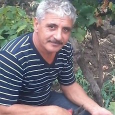 Фотография мужчины Николай, 55 лет из г. Малоярославец