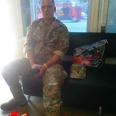 Фотография мужчины Jurik, 41 год из г. Кривой Рог