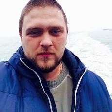 Фотография мужчины Ваня, 28 лет из г. Гомель