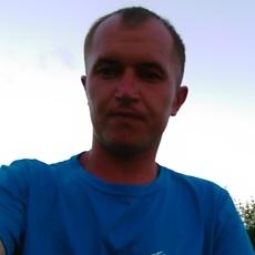 Фотография мужчины Misha, 31 год из г. Тернополь