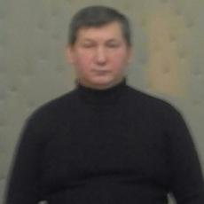 Фотография мужчины Толя, 59 лет из г. Красноярск