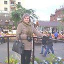 Alenka, 47 лет