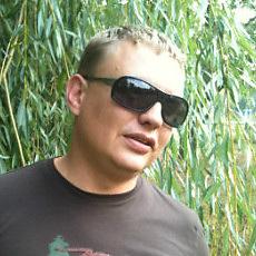 Фотография мужчины Макс, 40 лет из г. Сумы
