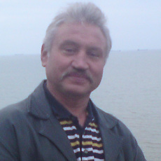 Фотография мужчины Сергей, 61 год из г. Белгород
