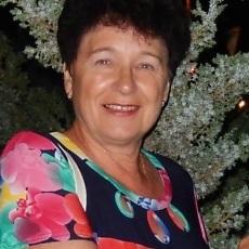 Фотография девушки Татьяна, 64 года из г. Волгодонск