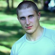 Фотография мужчины Павел, 27 лет из г. Борисов