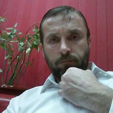 Фотография мужчины Дмитрий, 42 года из г. Новороссийск