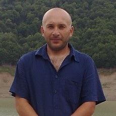 Фотография мужчины Alan, 38 лет из г. Владикавказ