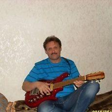Фотография мужчины Влад, 55 лет из г. Донецк