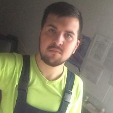 Фотография мужчины Сергей, 27 лет из г. Минск