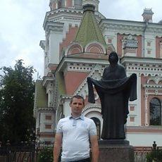 Фотография мужчины Валера, 42 года из г. Новополоцк