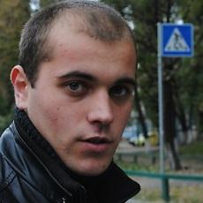 Фотография мужчины Ванек, 29 лет из г. Попельня