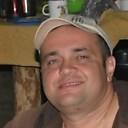 Денис, 40 лет