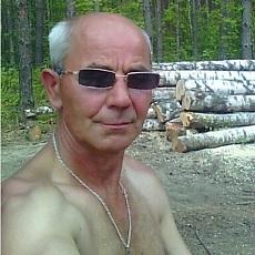Фотография мужчины Василий, 62 года из г. Саров