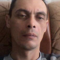 Фотография мужчины Константин, 46 лет из г. Новосибирск