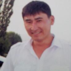 Фотография мужчины Тургун, 31 год из г. Ахангаран