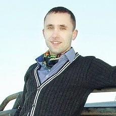 Фотография мужчины Anton, 27 лет из г. Полоцк