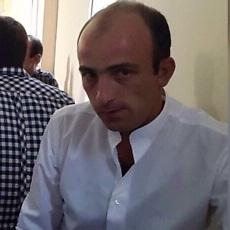 Фотография мужчины Datka, 36 лет из г. Сочи