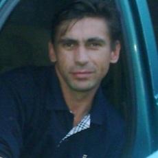Фотография мужчины Сергей, 35 лет из г. Барнаул