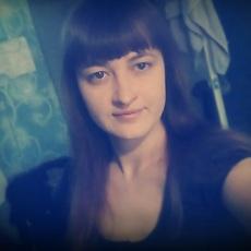 Фотография девушки Маша, 24 года из г. Жашков