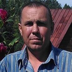 Фотография мужчины Сергей, 48 лет из г. Иркутск