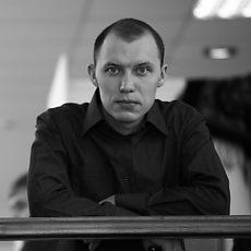 Фотография мужчины Виталик, 36 лет из г. Щелково