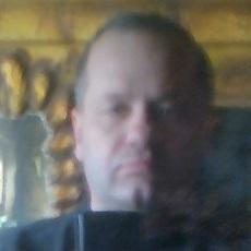 Фотография мужчины Юрий, 51 год из г. Ильичевск