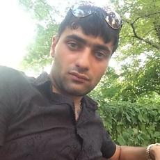 Фотография мужчины Samo, 29 лет из г. Ереван