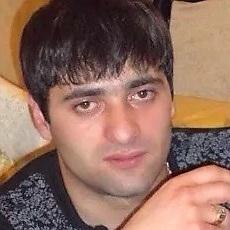 Фотография мужчины Samo, 26 лет из г. Ереван