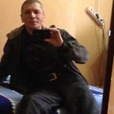 Фотография мужчины Fis, 44 года из г. Краснодар