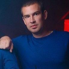 Фотография мужчины Denis, 29 лет из г. Пинск