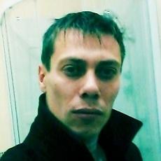 Фотография мужчины Макс, 35 лет из г. Омск