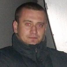 Фотография мужчины Вова, 27 лет из г. Речица